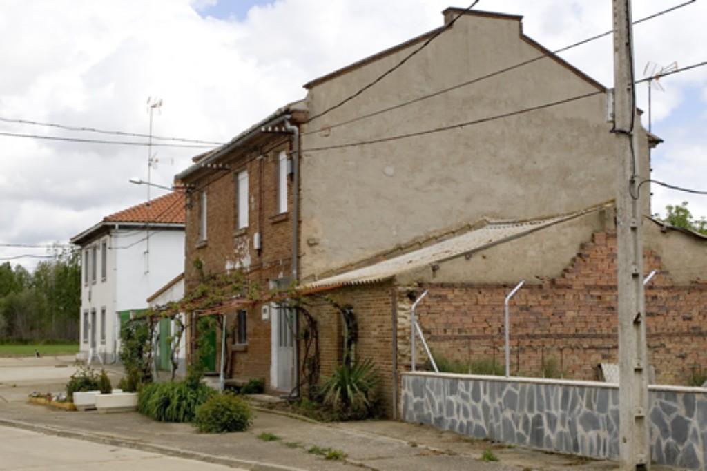 Casa Albala