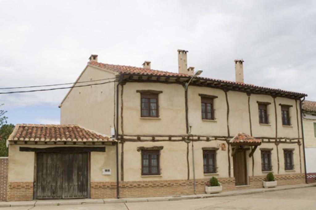 Casa Renedo