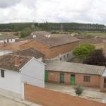 Casas Moslares