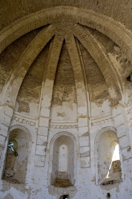 Convento de Santa Maria