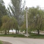 Jardin Santillan