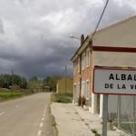 Pueblo Albala